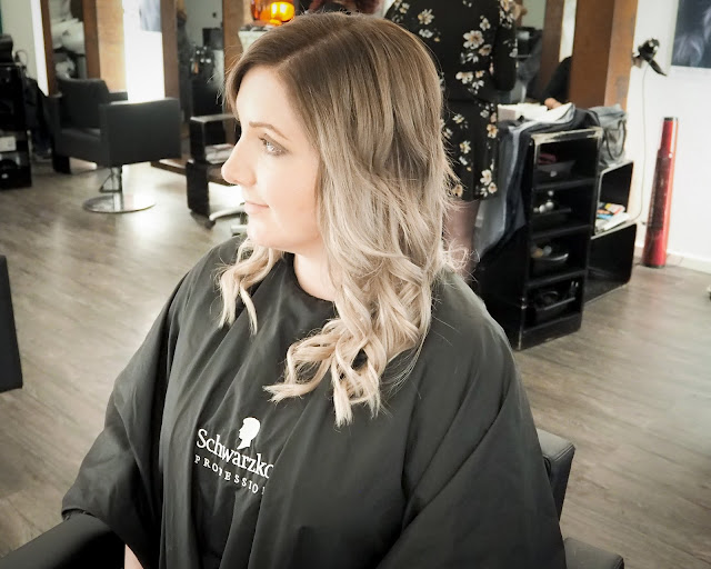 http://www.sweetmignonette.com/2019/03/image-coiffure-extension-real-russian-hair.html