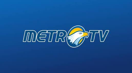 FREKUENSI TERBARU MERTO TV HD & SD 2018