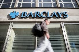 federal home loan, Barclays, Bad Home Loans, Home Loans
