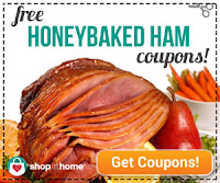 Honey Baked Ham Printable Coupons