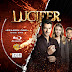 Label Bluray Lucifer Primeira Temporada D1 a D2