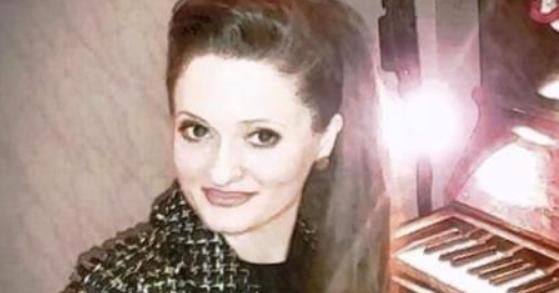 Αγρίνιο: Ηθελημένη βουτιά στη λίμνη φέρεται να έκανε η 35χρονη - Άφησε σημειώματα (Video)