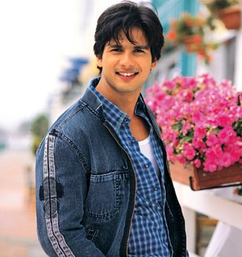 Shahid Kapoor Wallpapers Photos Download For Free Top Hd
