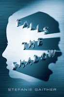 http://nothingbutn9erz.blogspot.co.at/2016/05/falls-the-shadow-stefanie-gaither-rezension.html