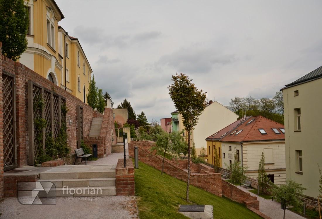 Co warto zobaczyć w Hradec Králové?