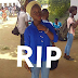 LASPOTECH Student, Damilola Adegoke, commits suicide