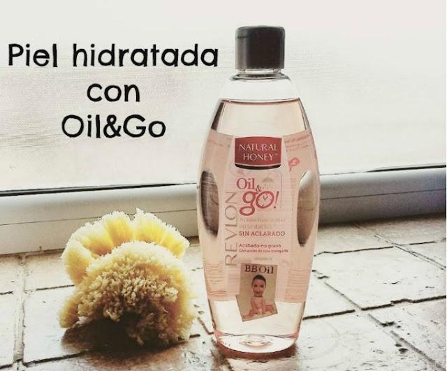 Oil&Go