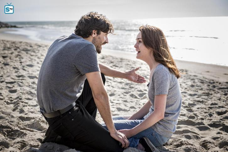 Good Behavior - For You I'd Go With Strawberry - Review + POLL