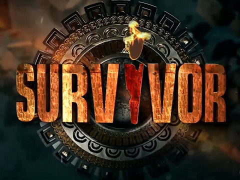 Survivor-2017-epeisodio-42