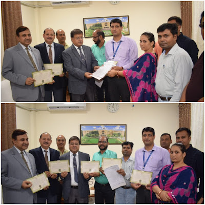 National Lok Aadalat Madhya Pradesh Jabalpur Bhopal