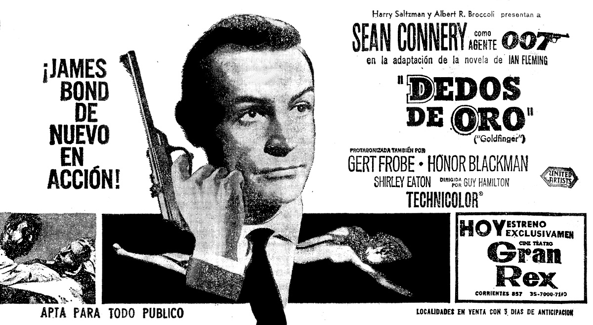Goldfinger+newspaper+ad+argentina.jpg