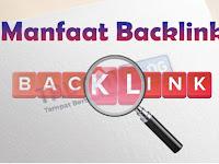 6 Manfaat Backlink Bagi Blog yang Harus Diketahui
