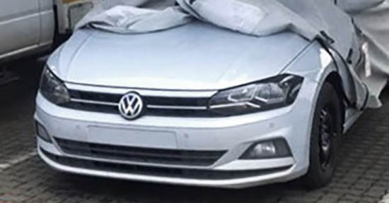 2018 volkswagen jetta white. exellent 2018 just though we could compare what have seen so far of the all new 2018 vw  polo white car and current one it looks like vws are getting flatter for volkswagen jetta white e