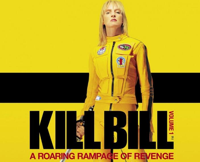 Kill Bill Movie In Hindi Dubbed Download