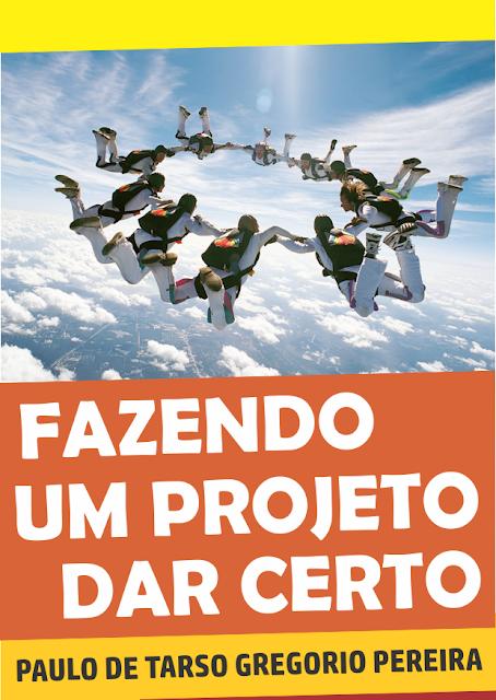 http://fazendoumprojetodarcerto.com.br/