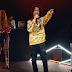 YBN Nahmir, Stefflon Don e Wifisfuneral se unem no segundo cypher dos XXL Freshman 2018