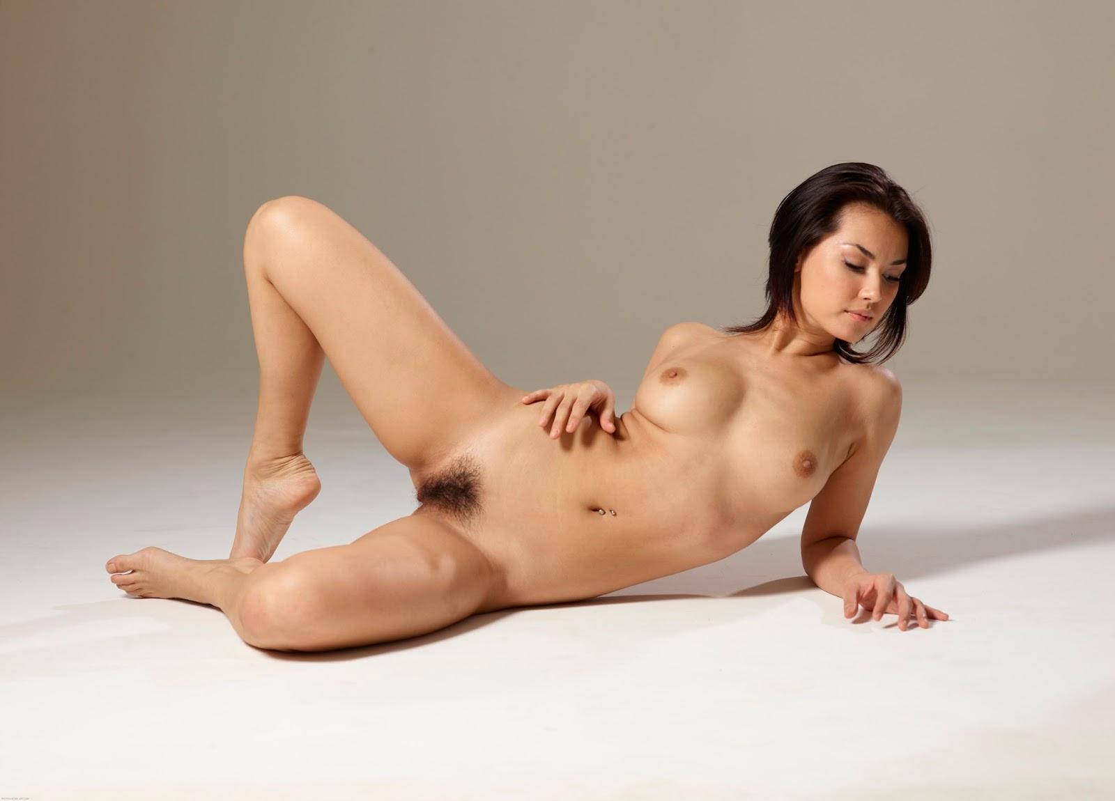 tits-video-japanese-beauties-maria-ozawa