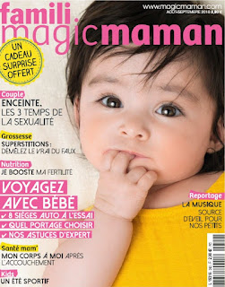 http://eneltismae.blogspot.com/2016/10/on-ma-dit-dans-famili-magic-maman.html