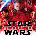 Star Wars Çılgınlığı Devam Ediyor ! - The Last Jedi