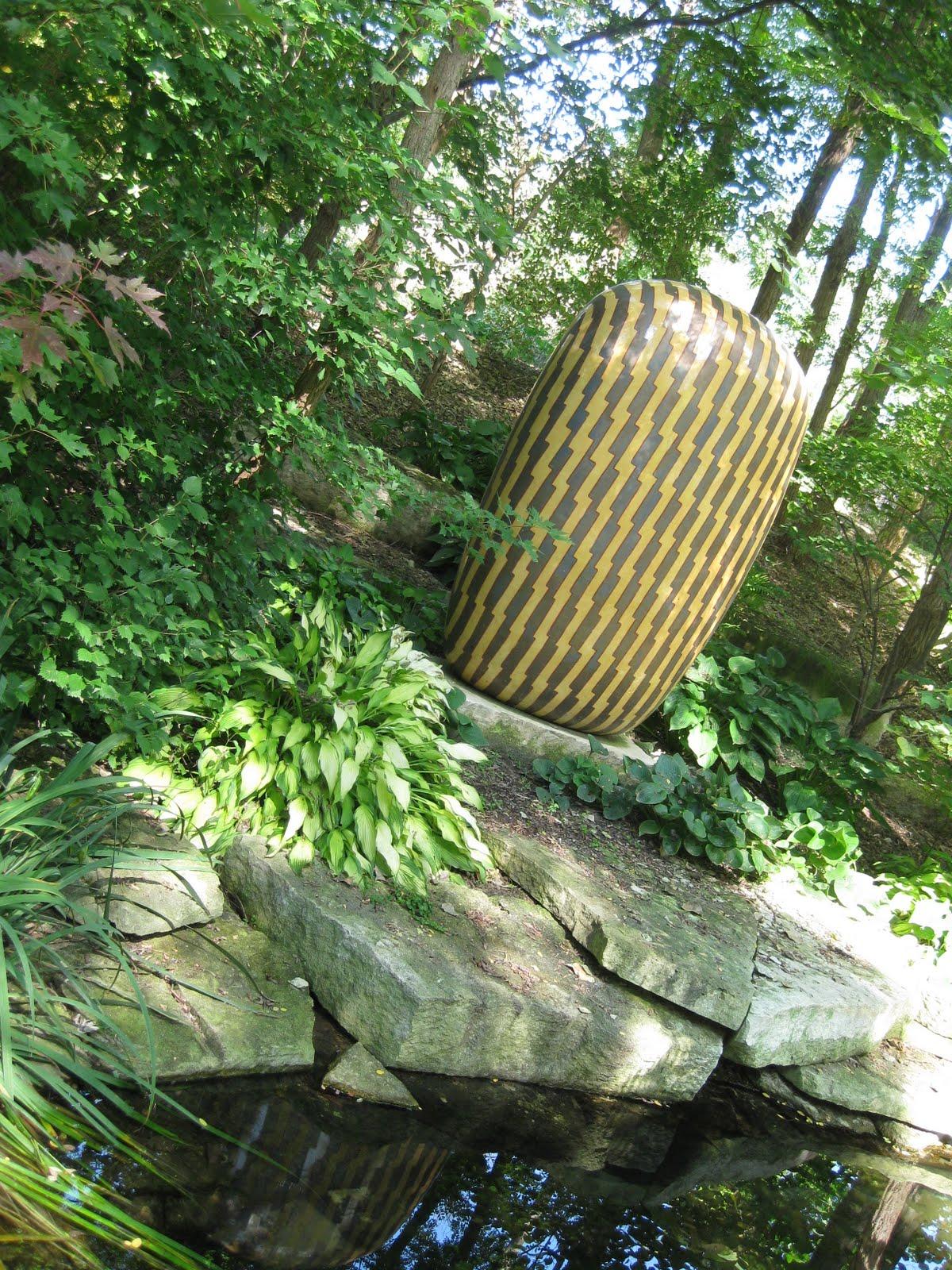 Lauritzen Gardens: Relax at the urban oasis that is Omaha ...  Lauritzen Gardens Wedding