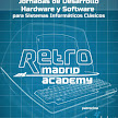 RetroMadrid Academy