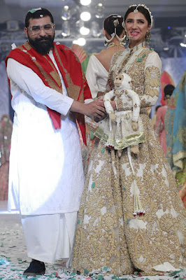 ali-xeeshan-bridal-wear-collection-at-pfdc-l-oreal-paris-bridal-week-2016-16