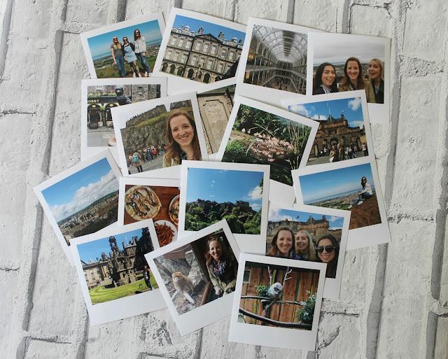 Printing Memories with Printiki*, Printiki, Photos, Printing, Memories, Photo Printing, Instagram Photo Printing,