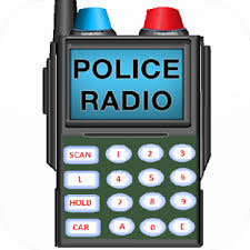 POLICE RADIO APK FOR ANDROID