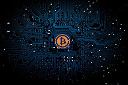 7 Safety Tips for Your Bitcoin