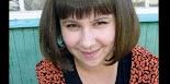 Τον αποτροπιασμό σύσσωμης της ρωσικής κοινής γνώμης έχει προκαλέσει η είδηση του ομαδικού βιασμού μιας 28χρονης γυναίκας, μητέρας δυο παιδι...
