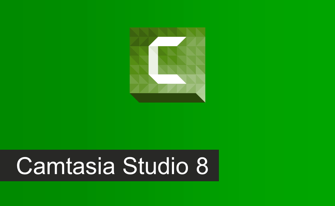 camtasia studio 8 free download for windows 7 64 bit