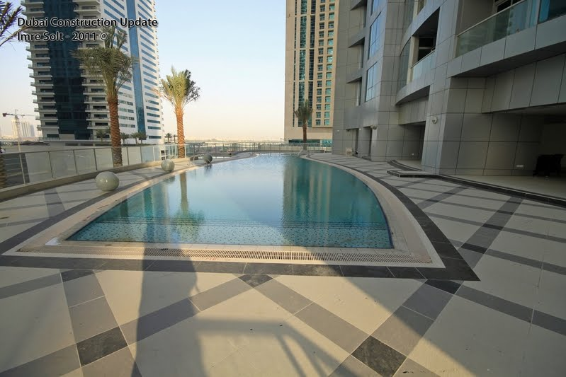 Dubai constructions update by imre solt the torch - Swimming pool construction companies in uae ...