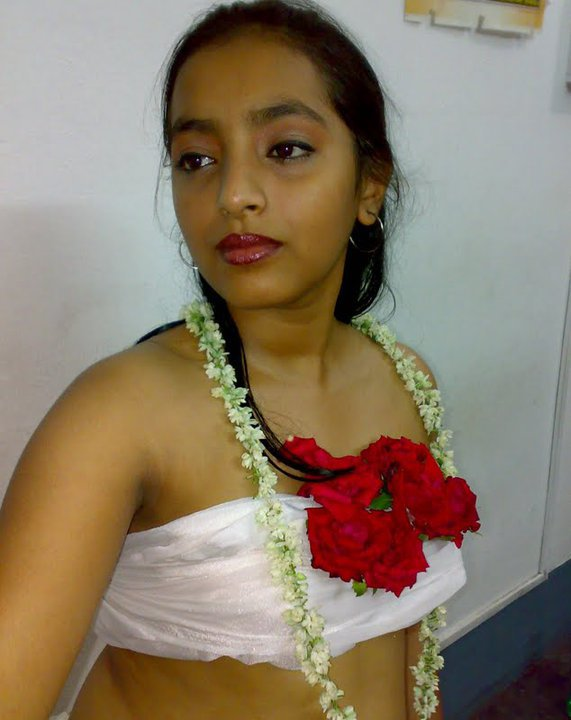 christian indian dating site