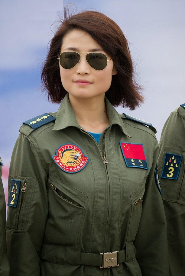 pilot asian girl personals Max weight: min height: they are seeking: relocatable only.