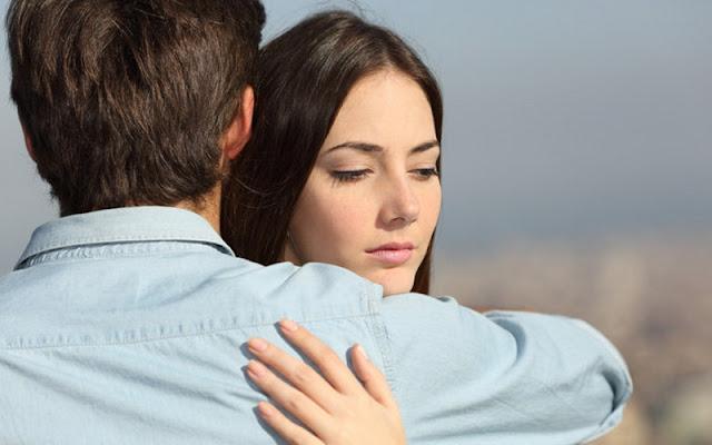 Hal Yang Berpengaruh Dalam Suatu Hubungan, Hubungan Mu Jangka Panjang Atau Pendek?
