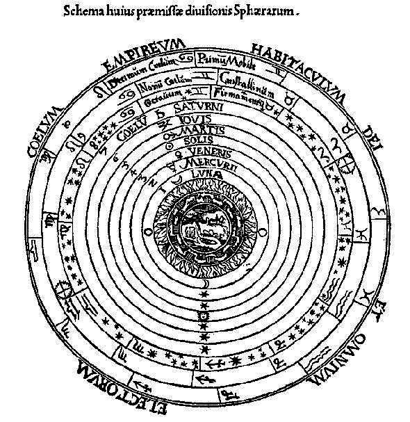 Philosophy Of Science Portal August 2011