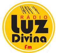 Web Rádio Luz Divina de Paty do Alferes RJ