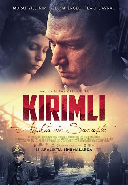 Kirimli (2014) ταινιες online seires oipeirates greek subs