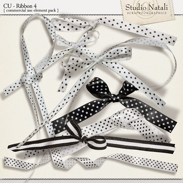 http://shop.scrapbookgraphics.com/CU-Ribbons-4.html