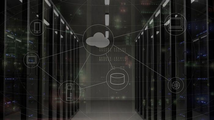 BuckHacker, el motor que búsqueda te permite encontrar servidores vulnerables