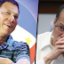 ALAMIN: Investment sa DU30 Gov't ($16 Billion), 4 na Beses na Mas Malaki kaysa sa Aquino Admin ($4 Billion)!