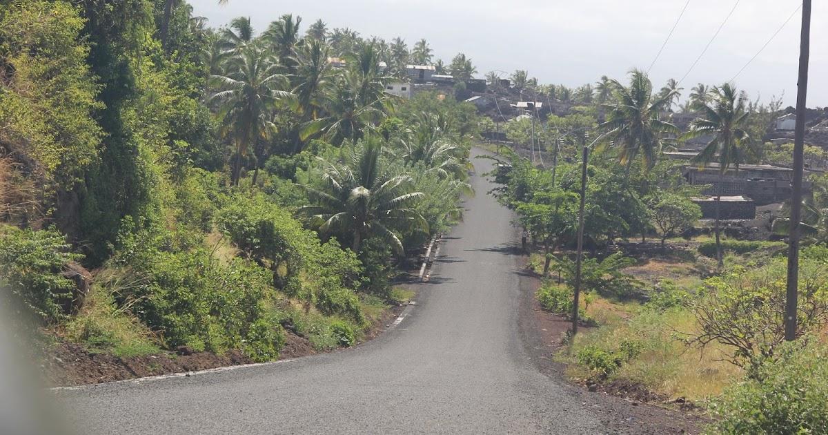 Washili: Un mort et un blessé dans un accident de la route