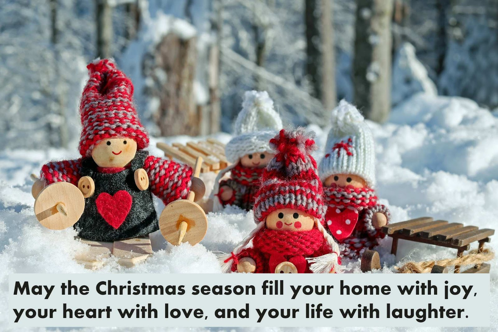 30 best christmas greetings messages 2018 new christmas greetings christmas greetings m4hsunfo