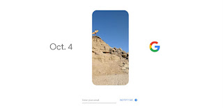 news google 4 oct