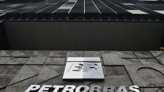 Petrobras demite por justa causa funcionários com prisão decretada na Lava Jato