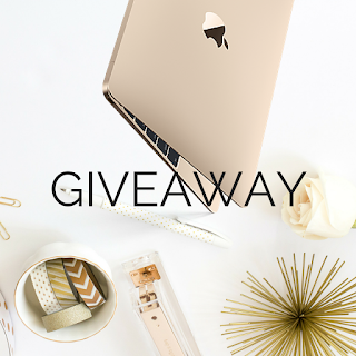 Enter the MacBook Instagram Loop Giveaway. Ends 6/26