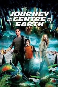 Journey: Viaje Al Centro De La Tierra (2008) Bluray 1080p 3D HOU Latino-Ingles