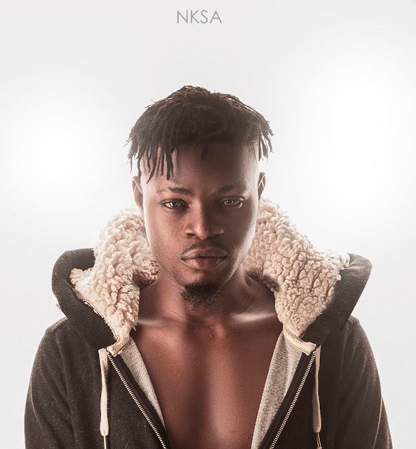 Get Exclusive Records artiste USD releases new promo photos