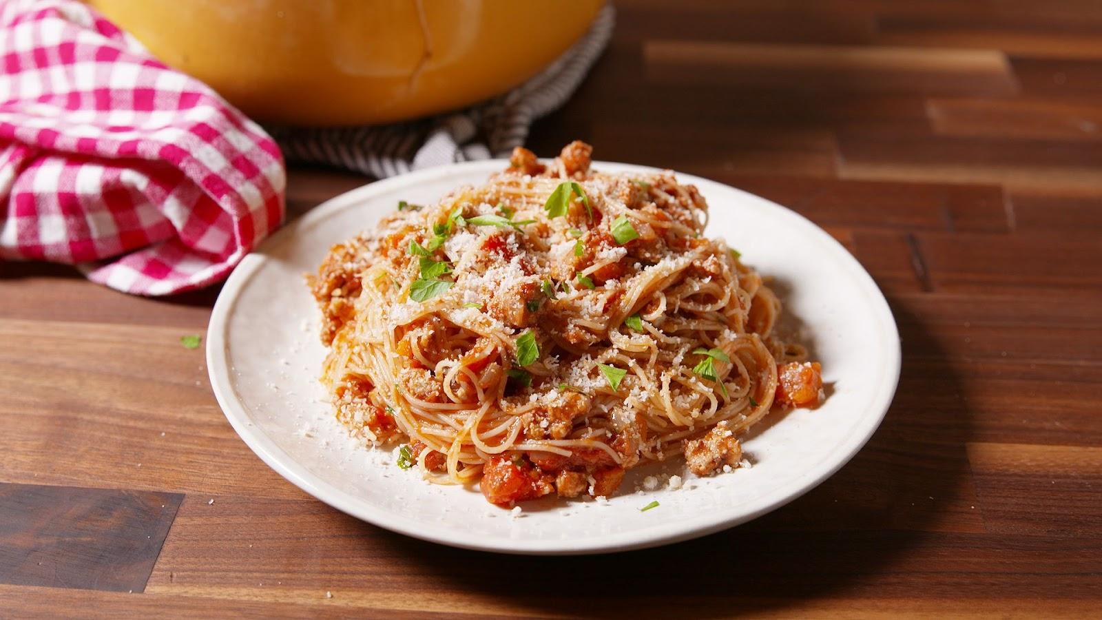 www.food-drink-recipes.com