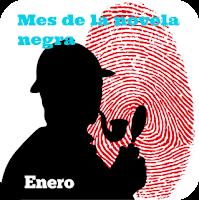 http://libroolvidado.blogspot.com/2019/01/enero-mes-de-la-novela-negra.html